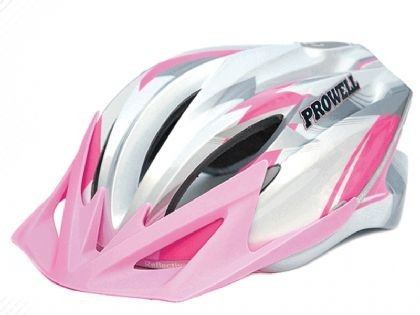 prowell pink