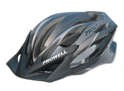 prowell