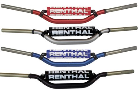 Renthal Twin Wall