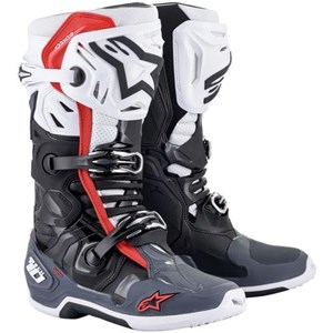 tech-10-supervented Alpinestars
