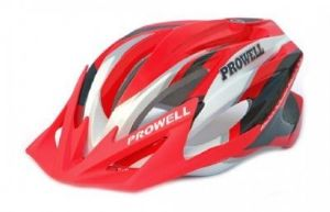 prowell red