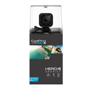 Hero4Session__)