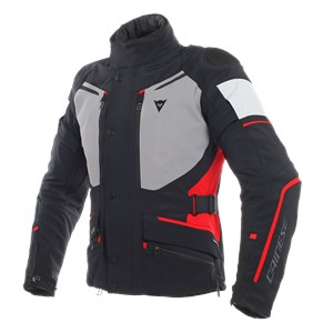 GORE TEX JACKET CARVE MASTER 2